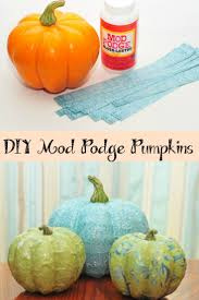 Kraft Halloween Appetizers 119 Best Halloween Recipes U0026 Crafts Images On Pinterest