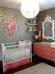 Bedroom Light Shade - baby nursery lighting u2013 kitchenlighting co