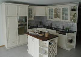 relooker sa cuisine en chene refaire sa cuisine rustique en moderne élégant relooker sa maison