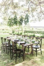 Outdoor Wedding Chair Decorations 719 Best Wedding Decor Floats My Boat Images On Pinterest