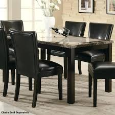 best finish for kitchen table top best finish for kitchen table medium size of on poly gloss best
