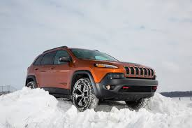first jeep cherokee jeep cherokee will be built in china this year two new models to