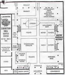 auto body shop blueprints body shop floor plans car pictures auto