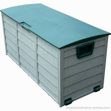 Backyard Storage Containers Outside Storage Containers 1 Best Home Theater Systems Home