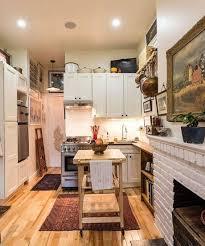 Studio Apartment Design Ideas Plain Manificent Small Apartment Designs Best 25 Small Apartment