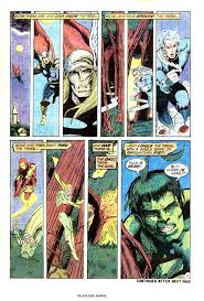 15 best the avengers by george perez images on pinterest comic art from avengers 100 avengers v1 100 marvel comic book page art by barry