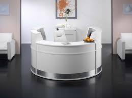 Salon Front Desk For Sale Reception Desks Reception Counters Reception Furniture