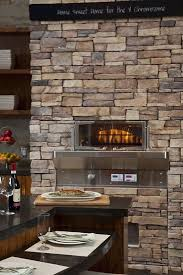 Pizza Oven Fireplace Insert by 60 Best Indoor Pizza Oven Images On Pinterest Brick Ovens Pizza