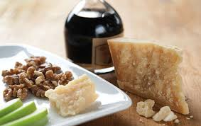 created to savor trademark of small planet foods inc savor the flavor and pair perfectly parmigiano reggiano whole