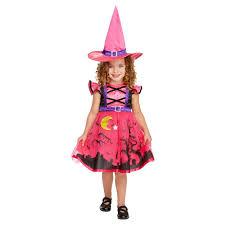 best 25 halloween costume 5 month old ideas on pinterest diy