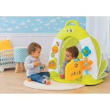 siege bebe cotoons maison d éveil cotoons la grande récré vente de jouets et jeux