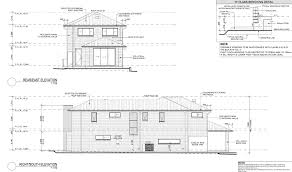 plans and elevations wisdom homes abode 27