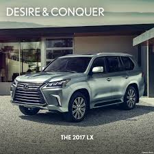 lexus service program lexus of mt kisco new lexus dealership in mt kisco ny 10549