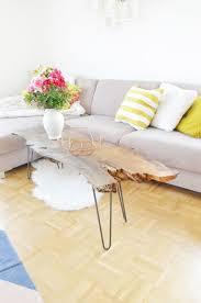 Wohnzimmertisch Jumbo Die Besten 25 Selbst Bauen Möbel Ideen Auf Pinterest