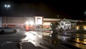 siege social aldi baltimore smoke in building causes closure of aldi s