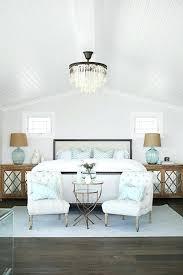 Rustic Bedroom Decorating Ideas - wall ideas bedroom wall decor bedroom wall decor for guys