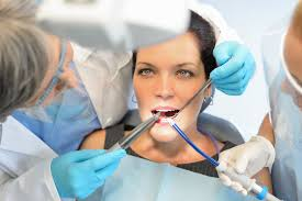 dental assistant professional certificate columbia college calgary