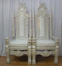 rental wedding chairs chair wedding chairs design expensive chairswedding z luxury