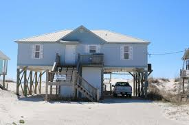 Gulf Shores Al Beach House Rentals by Availibility For My Blue Heaven Gulf Shores Al Vacation Rental