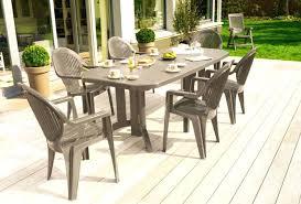 canapé de jardin castorama castorama salon jardin chaise jardin teck table de salon exterieur
