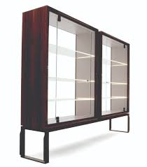 library unit archives the design project 05123 hugo bookcase