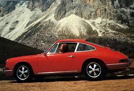 porsche 911 s 1969 for sale porsche 911 2 0