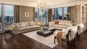 Fendi Home Decor Home Decor Category Fendi Home Decor Home Decor Phoenix Az Home