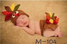 Infant Chicken Halloween Costume Hanahana Cosplay Lingerie Rakuten Global Market Baby Costume