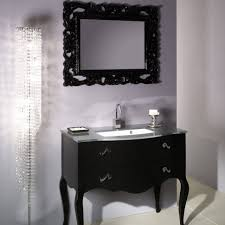 Bathroom Mirror Unit Bathroom Vanity Bathroom Cabinet Vanity Unit Vintage