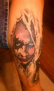 35 crazily bad tattoos slodive