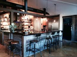 Pinterest Home Decor Kitchen The Images Collection Of Best Industrial Home Decor Kitchen