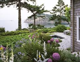 native plants of pacific northwest stepping to the shore broadhurst associates