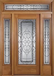 insulated sliding glass doors brilliant glass doors exterior modern sliding glass doors exterior