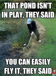 Funny Golf Meme - 534 best funny golf memes images on pinterest golf humor golf