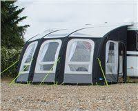 5th Wheel Awnings Image Result For 5th Wheel Awning Camping Glamping Ideas
