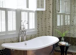 small country bathroom designs country bathrooms designs for well country bathroom designs cool