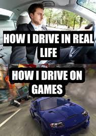 Text Driving Meme - the best driving memes memedroid