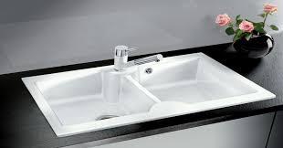 blanco piani cottura gallery of lavelli blanco soluzione perfetta per la cucina blanco