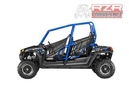 2014 polaris rzr model specs and info polaris rzr forum rzr