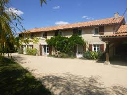 Cottages For Sale In France by Latest Properties And Houses For Sale In Vienne Listing Page 1