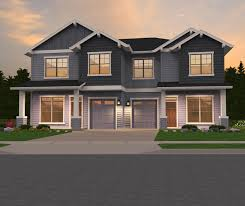 New Orleans Style House Plans French Quarter Gallery Style House Plans Arts