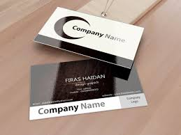 template business card cdr business card cdr files free download fresh business cards cdr