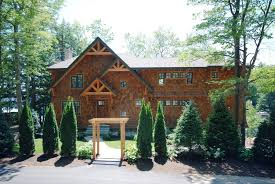 Cool Log Homes Top Log Homes For Sale In Nh On New Hampshire Cabins At Loch Lyme