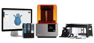 imprimante bureau vall autodesk 3dprint com the voice of 3d printing additive