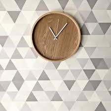 scandinavian wall clock play u2022 pixers u2022 we live to change scandinavian clocks
