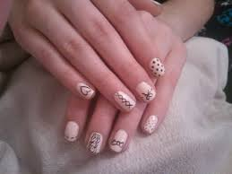 16 best my own nail designs images on pinterest nail designs