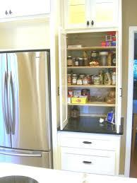small kitchen pantry organization ideas kitchen pantry organization ideas small kitchen pantry ideas image