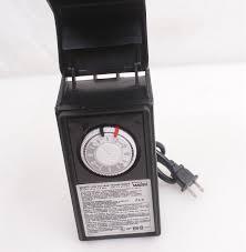 malibu lighting transformer manual lilianduval