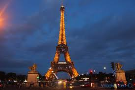 7 things you probably didn u0027t know about the eiffel tower u2013 weekenderhq