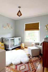 Decorate A Nursery Decorate Aztec Nursery Aztec Nursery Design Ideas Nursery Ideas
